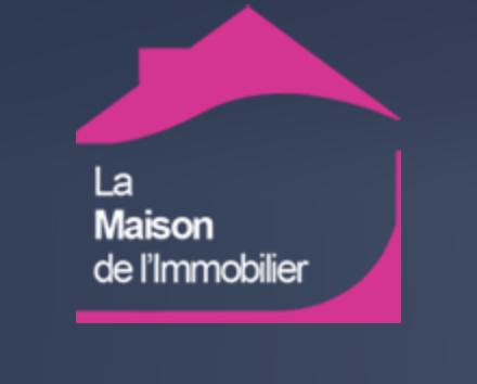immobilier  GNIMMO - LA MAISON DE L IMMOBILIER Beauvais